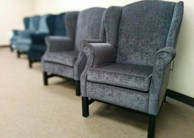 fauteuil-gris